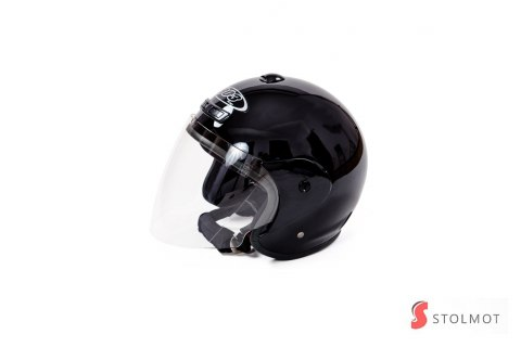 KASK M